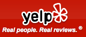 Yelp - courier - messenger, inc.