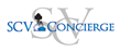 SCV Concierge - courier - messenger, inc.