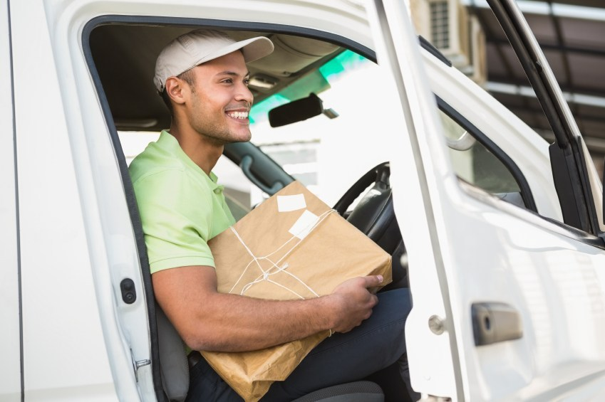 The Key Qualities of a Courier