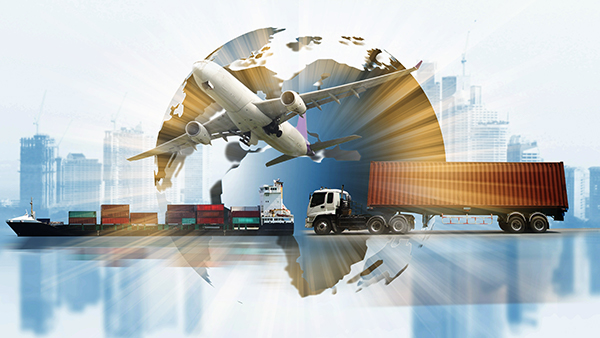 Supply Chain And Logistics Predictions For 2014