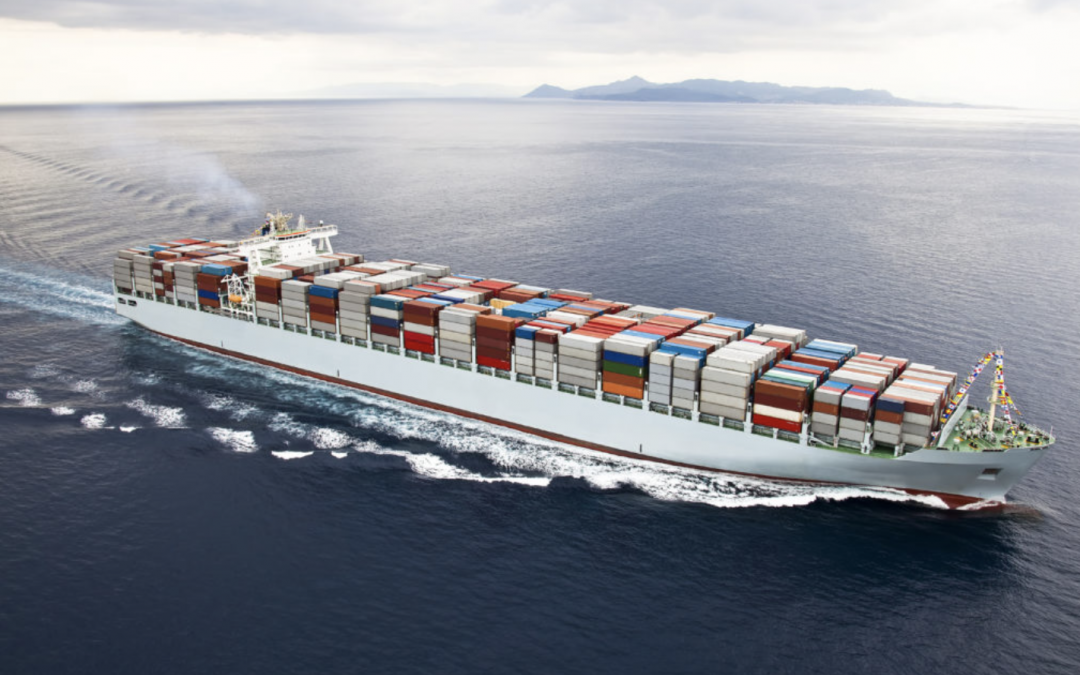 Overview of the 2020 shipping regulatory landscape