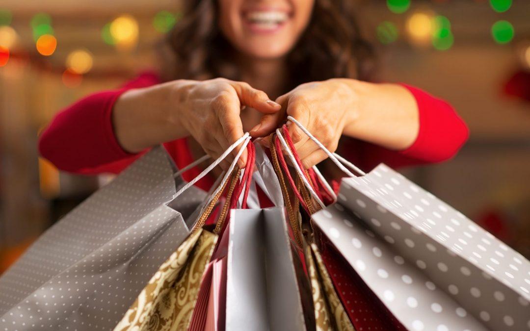 3 Tips Holiday Season Shipping