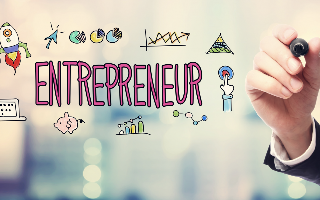 5 Stories Every Entrepreneur Should Be Able To Tell